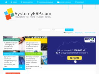 http://systemyerp.com