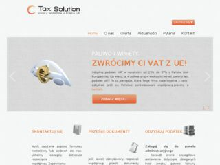 http://www.tax-solution.eu/