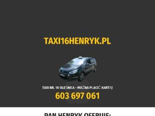 http://taxi16henryk.pl/