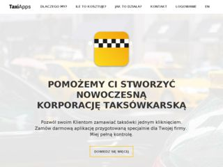 http://www.taxiapps.pl
