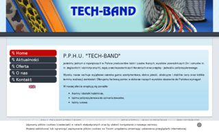 http://techband.pl/