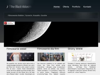 http://www.theblackmoon.pl/