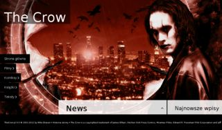 http://www.thecrow.pl