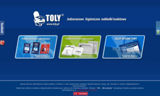 http://www.toly.pl