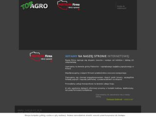 http://www.top-agro.pl