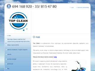 http://top-clean.pl/