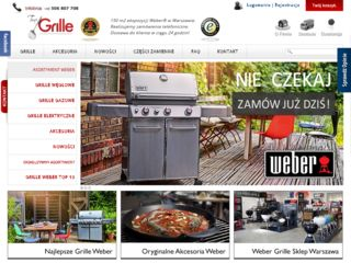 http://www.top-grille.pl