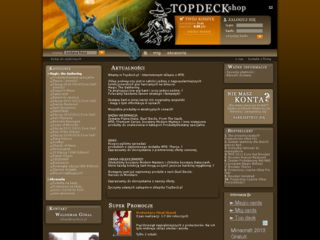 http://www.topdeck.pl