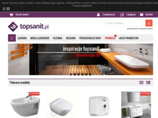 http://www.topsanit.pl