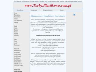 0380e1762d677 http://www.torby.plastikowe.com.pl