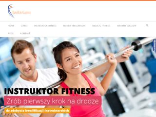 http://www.totalfit-center.eu