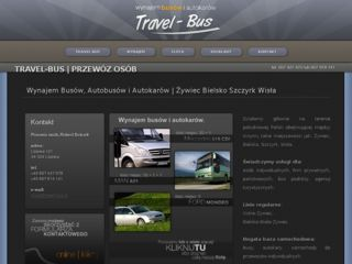 http://travel-bus.pl