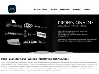 http://travi-design.pl