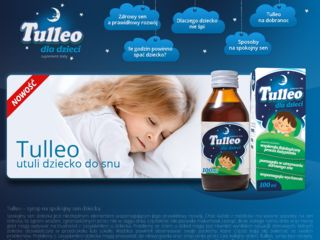 http://www.tulleo.pl/