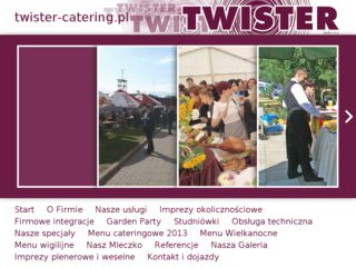 http://twister-catering.pl/