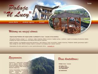 http://www.ulucy.nrs.pl