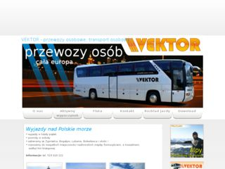 http://www.vektor-travel.pl