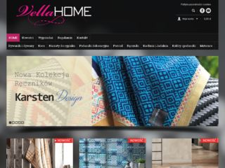 http://www.vellahome.pl