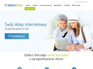 http://www.vip.istore.pl