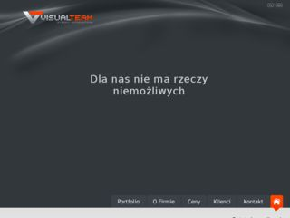 http://www.visualteam.pl