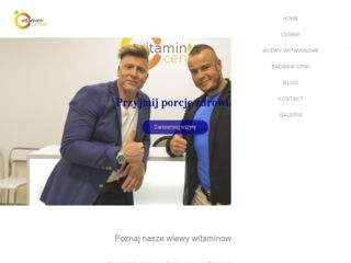 http://vitamin-center.pl