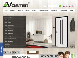 http://www.voster.pl