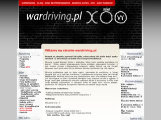 http://www.wardriving.pl