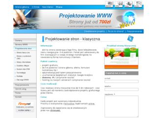 http://www.webdesign.interial.pl