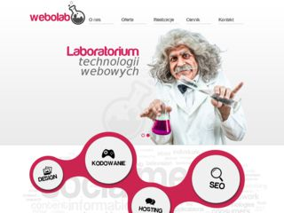 http://www.webolab.pl