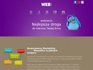 http://webownia.pl