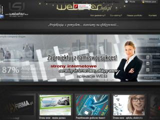 http://webstar.info.pl