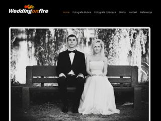 http://weddingonfire.pl