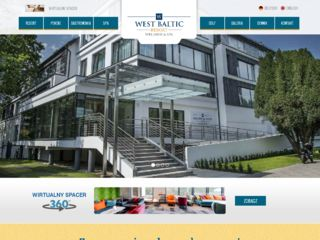 http://westbaltic-resort.pl