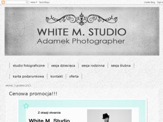 http://whitemstudio.blogspot.com/