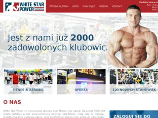 http://whitestarpower.pl
