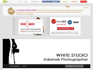 http://whitestudio.blog.pl