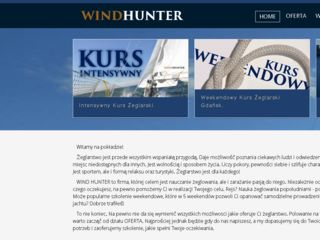http://www.wind-hunter.pl/