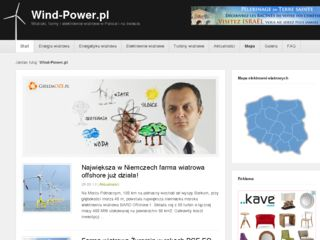 http://wind-power.pl