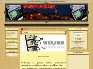 http://wizjerzabkowice.tnb.pl/viewpage.php?page_id=16