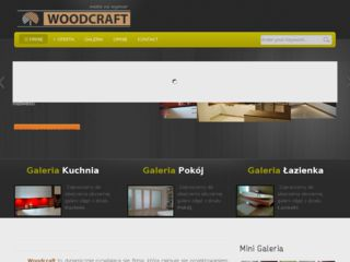 http://woodcraft-meble.pl