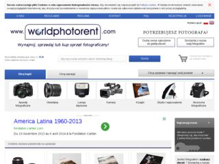 http://www.worldphotorent.com/