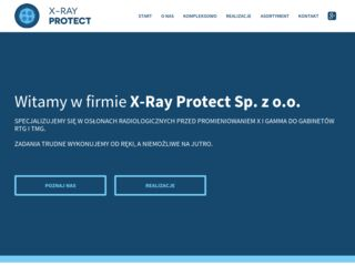 http://xrayprotect.pl/