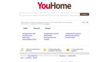 http://www.youhome.pl/