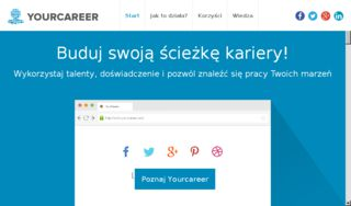 http://yourcareer.pl