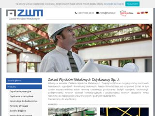 http://www.zwm.home.pl